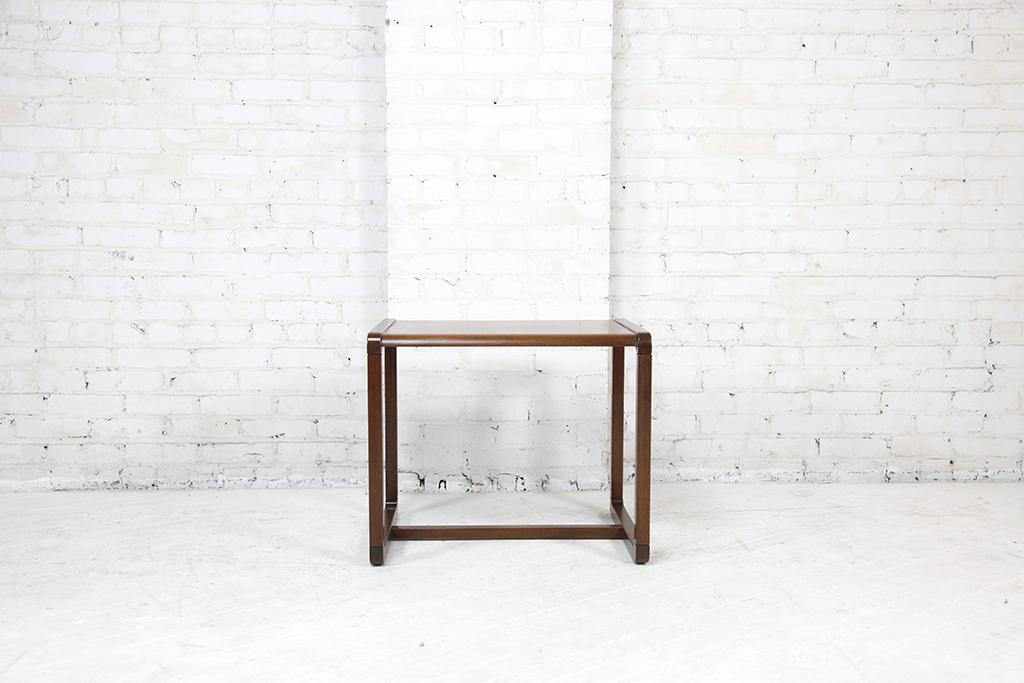 Mid Century Modern Coffee Table Canada For Near Brooklyn Ny Omasa Projects