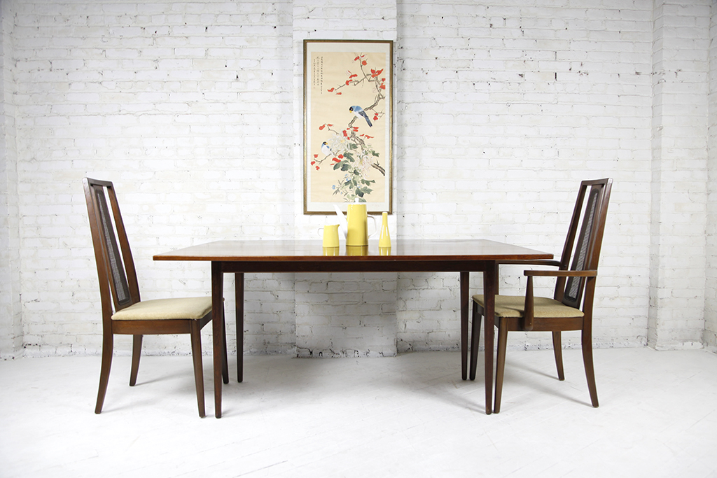 Book Top Folding Dining Table Omasa Projects
